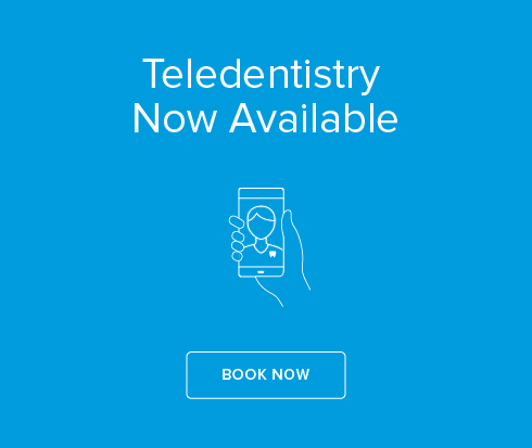 Teledentistry Now Available - Village Dentistry
